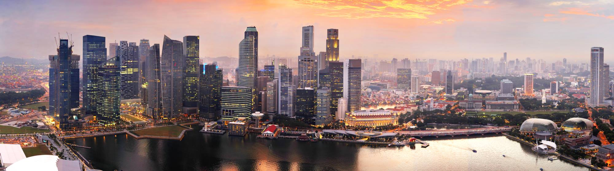 singapore-optimised